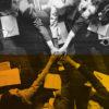 Gestão de Pessoas: O que é e o que você deveria saber