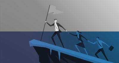 O que é liderança? Conceito e definição