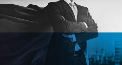 6 Características de um verdadeiro líder: Quais delas você tem?