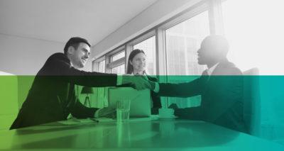 Como ser um bom vendedor? 6 atitudes essenciais