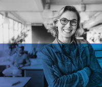 Empreendedorismo: Motivos para você ter atitudes empreendedoras