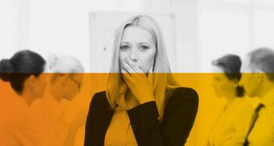 Relações humanas no trabalho: 6 erros que devem ser evitados