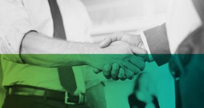 7 técnicas de negociação para você não perder vendas