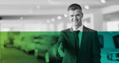 Como aperfeiçoar suas competências em vendas?