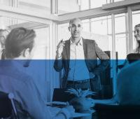 Entenda a importância de treinamentos para a formação de líderes
