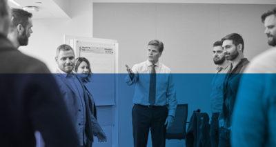 Treinamento de liderança: vale a pena investir?