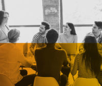 Como manter a equipe mais focada e produtiva?