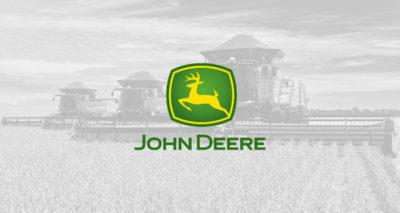 Estudo de caso: Como a John Deere aumentou seus resultados com o treinamento de liderança da Dale Carnegie