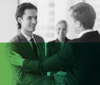 Gestão de vendas: tudo começa com uma ótima gestão de pessoas