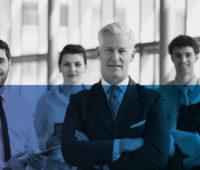 7 Tipos de liderança e suas consequências