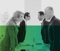 7 tipos de negociação que você precisa conhecer
