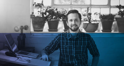 6 atitudes simples para se tornar um empreendedor e se destacar