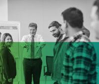 8 bons motivos para fazer um curso de negociação