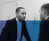 Invista no autoconhecimento para empreender melhor