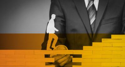 7 obstáculos que atrapalham o seu desenvolvimento pessoal