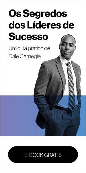 Banner E-book Dale Carnegie