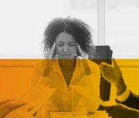 Como diminuir o estresse no trabalho? 5 dicas infalíveis