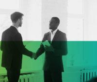 Rapport: o que é e qual a sua importância em vendas?