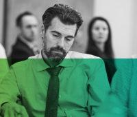 Equipe de vendas: 8 erros que devem ser evitados