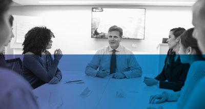 11 maneiras de transformar seus colaboradores em empreendedores