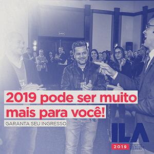 ILA 2019