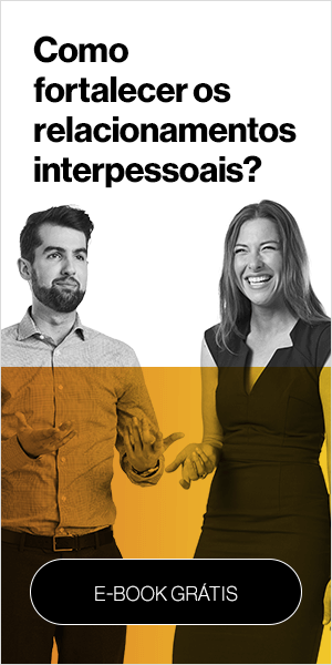 Banner E-book Dale Carnegie - Relações Interpessoais