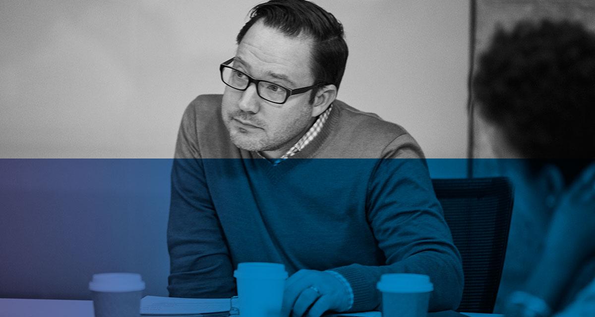 Procrastinação no trabalho: saiba como ajudar sua equipe a evitar | Portal Dale Carnegie